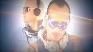 Talla 2XLC vs. Dj Taucher Live - Nature One 2012 5.08.2012