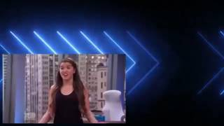 Video Lab Rats Elite Force Episode 10 download MP3, 3GP, MP4, WEBM, AVI, FLV April 2018