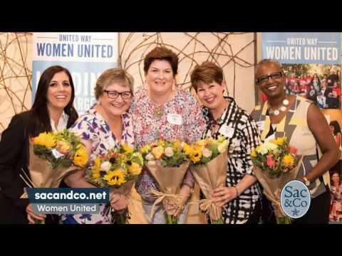 Global Network of Women