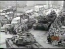 Cold War Berlin-Checkpoint Charlie Mp3