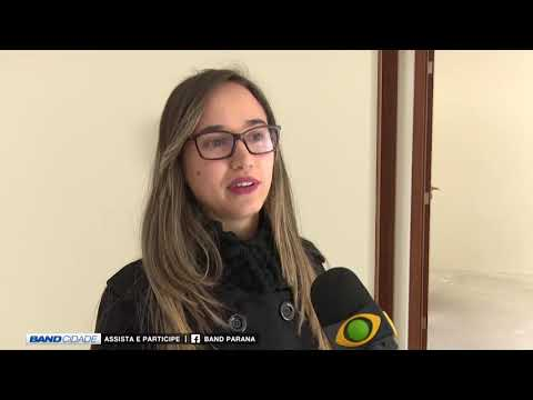 (11/07/2018) Assista ao Band Cidade 2ª edição desta quarta-feira | TV BAND