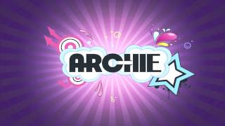 Archie.V - Love Is In Bloom