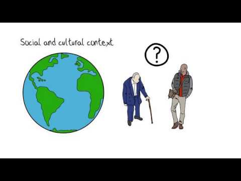 English - Diction: English Exam Tips