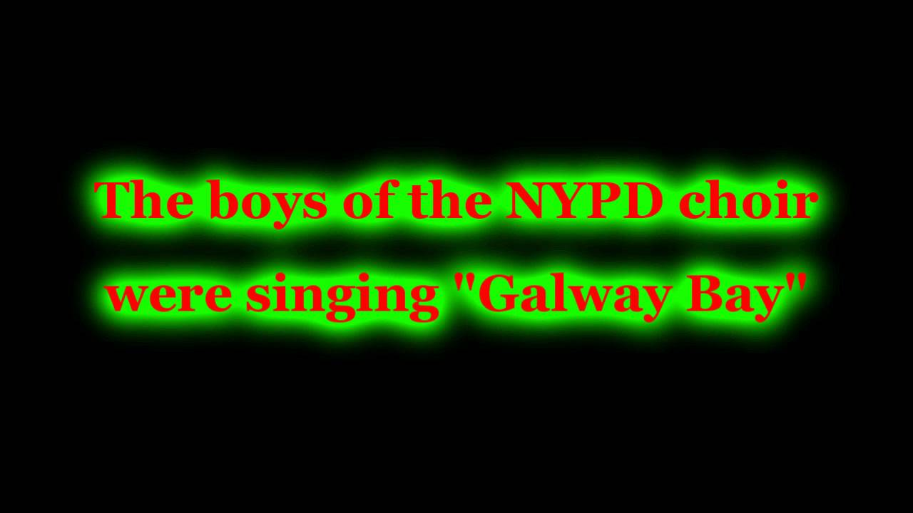 fairytale of new york lyrics  youtube