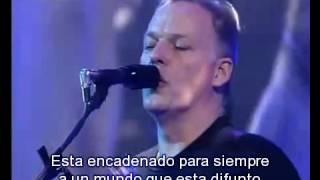 Pink Floyd Sorrow live subtitulada