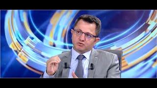 Mehmet Gerz: Borsa endeksinin sene sonunda 130.000 olacağı iddiamız sürüyor.
