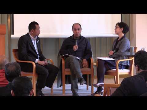 Myanmar's Genocide of Rohingya, Quintana, Penny Green and Zarni