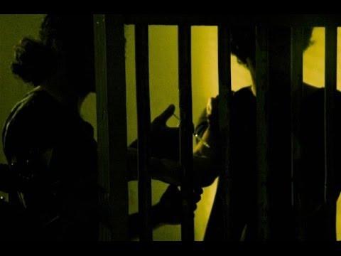 Duka Di balik Jeruji - Reza Rahadian (FTV - Gerakan Anti HIV AIDS) | 2009