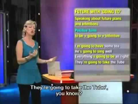 English Conversation   Learn English Speaking   English Course English Subtitle Part 8