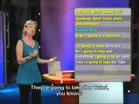 Download English Conversation   Learn English Speaking   English Course English Subtitle Part 8