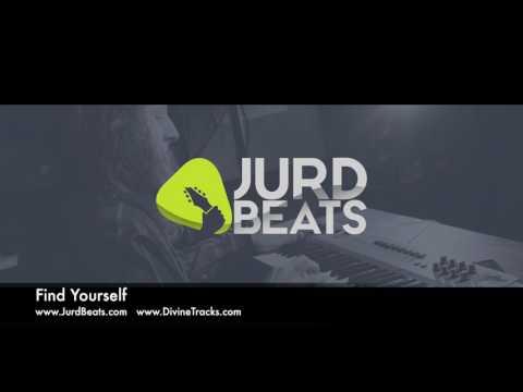 "Smooth Soul-Hop Instrumental ""Find Yourself"" (JurdBeats)"
