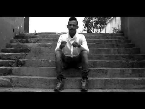 Madjid Dzeko Ghalta Feat .Nassim England  New 2018