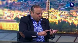 د. وليد أبودلبوح - هل تمتلك الدولة استراتيجية لإعادة إدماج التكفيريين في المجتمع؟ - أصل الحكاية