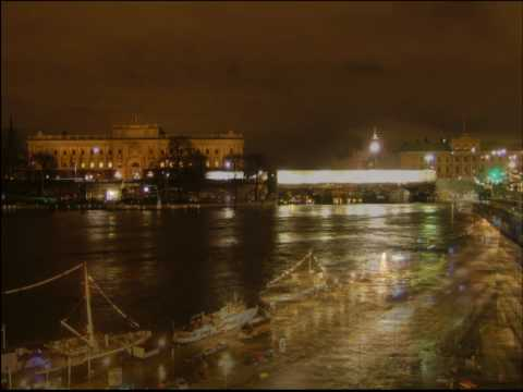 stockholm.f4v