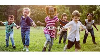 어린이통학차량 썬팅 가시광선투과율 70% 레이노 팬텀 …