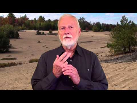 Bible Prophecy: Come Out From Babylon