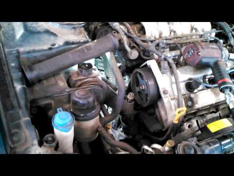Rearthermhsgdrversideframedsmall Zps likewise X furthermore S L also Hqdefault likewise . on 2001 sonata crank sensor replacement