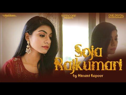 So Ja Rajkumari | Deepak Pandit, Himani Kapoor | K.L Saigal