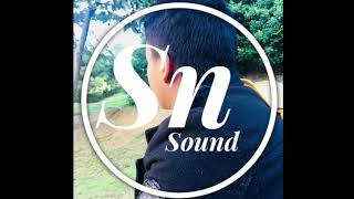 One GMB Family -Teman Rasa Pacar Ft. Venddeta Rap & The Boyz Squad by Sn sound
