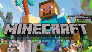 Minecraft - IndustrialCraft, BuildCraft, TwilightForest, TheBetweenlands, Erebus, Forestry.