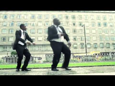 Best Azonto Remix COMPILATION OF ENTRIES  FOR Antenna COMPETITION 2013