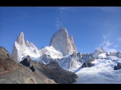 Argentina: Multicultural Hotspot & Nature in Abundance