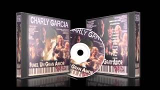 Charly Garcia - Funes, un gran amor (Banda sonora)