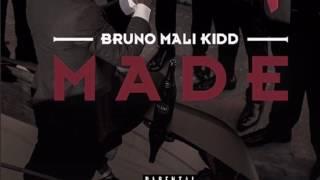10 Bruno Mali Feat Rick Ross Monkey Suit