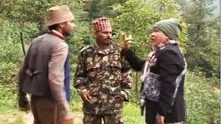 माग्नेले विहेमा जान कोट नपाएपछि || Meri bassai Best Comedy Clip , Magne Budo, Takme Budo