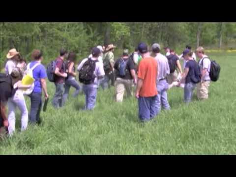 Millersville University Gettysburg Trip