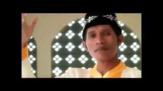 """Qasidah Ambon Modern """" Muhammad Ibni 'Abdillah """""""