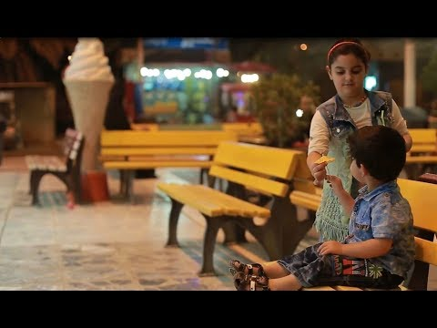 Baghdad after the Bombing: Returning to Life