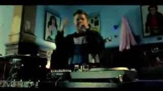 Nico Suave - Love Song
