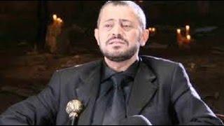 george wassouf جورج وصوف -حب ايه-