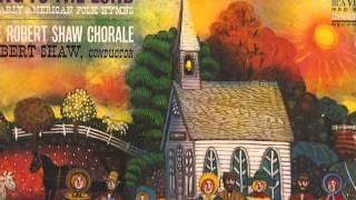 08 Hark, I Hear   Robert Shaw Chorale