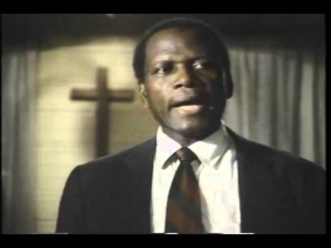 Separate But Equal Trailer 1990
