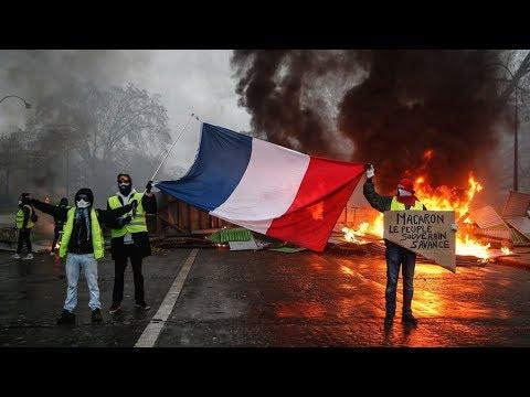 round-4-yellow-vests-protest-in-paris-pt-3