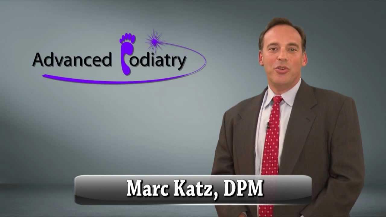 podiatrist dr marc katz tampa podiatrist dr marc katz tampa