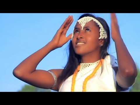new oromo music Shaggooyyee 2018 by DIRIISAA