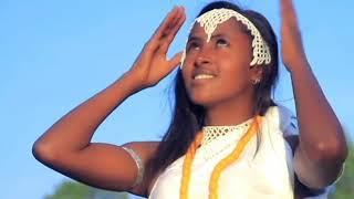 Download Video new oromo music Shaggooyyee 2018 by DIRIISAA MP3 3GP MP4