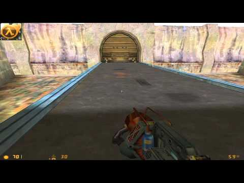 AGHL ( AGwon ) 1vs1   NightMare vs King SuS   boot_camp