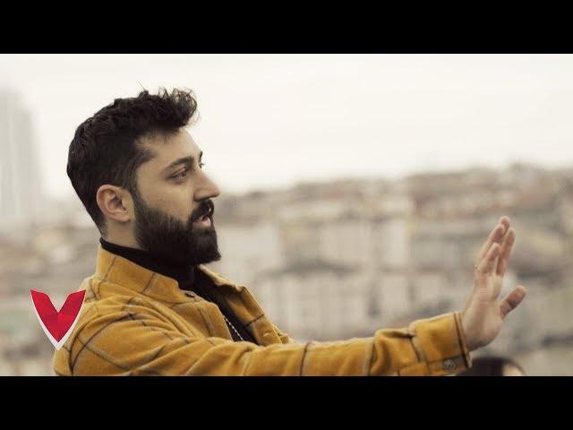 Burak King - Var Git (Official Video)