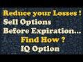 forex adaptive strategy - $396 to $764 - iq option ...