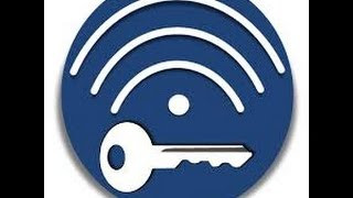 La mejor aplicacion para desifrar claves wifi - ROUTER KEYGEN