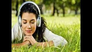 Adain - Promises (Ignas Extasy remix)