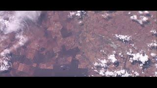 Обработка статики Спутниковая геодезия Обучение