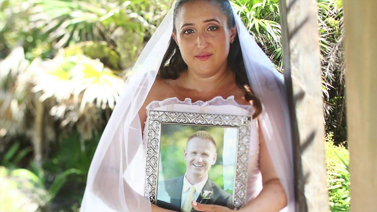 youtube wedding dress kerala