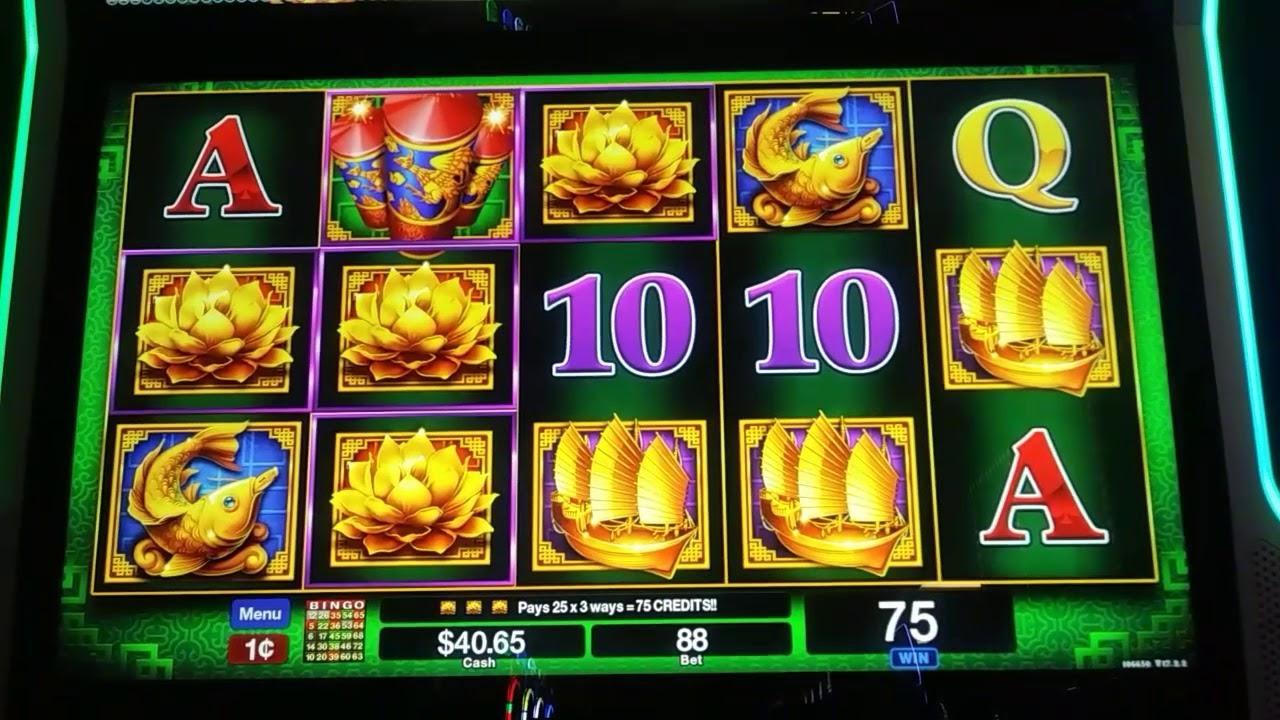 Casinoroomcasino mobilen Media Marketing