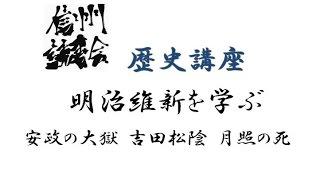 【メルマガ読者限定音声も配信中】 メルマガ登録はコチラ http://bookcl...