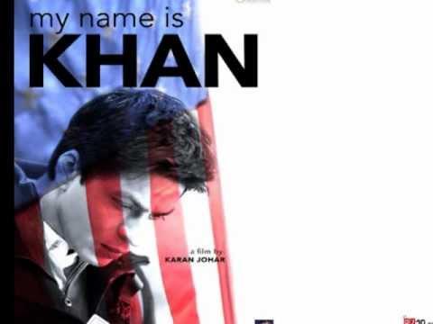 Noor E Khuda - My Name Is Khan - YouTube.flv